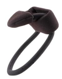 headmaster-collar-black