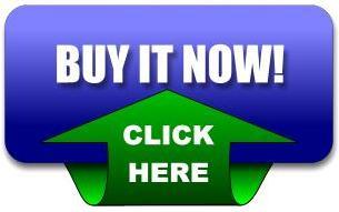 Buy Headmaster Collar Button